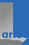Arleg Logo